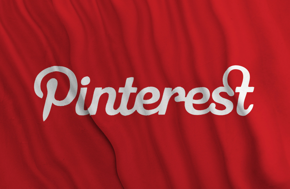 How to Dominate the Keyword Game and Get Found on Pinterest